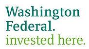 washington-federal-logo.jpg