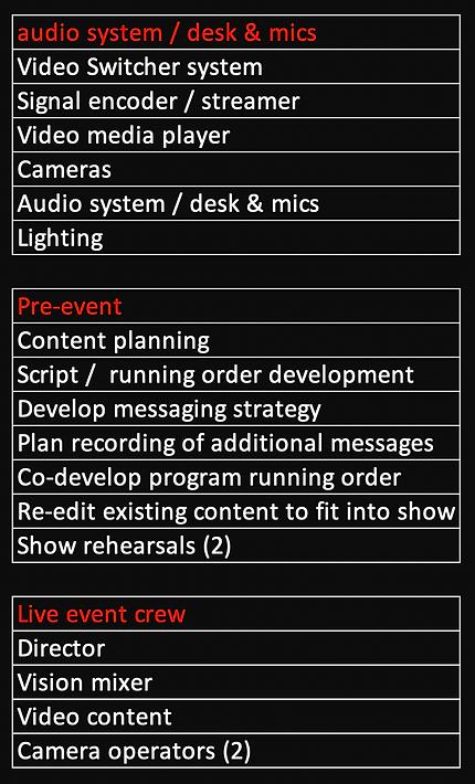 Screen Shot 2020-05-11 at 11.42.06 AM.pn