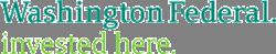 WA Fed Logo - Web.png