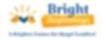 BrightBeginnings logo 2.png