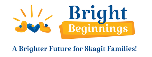 BrightBeginnings logo 2.png