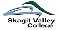 skagit Valley College Logo.png