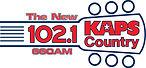 kaps-radio-logo.jpg