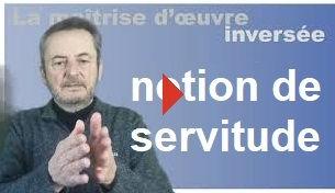 Notion_de_servitude_vidéos.jpg