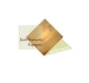 logo JFE.png
