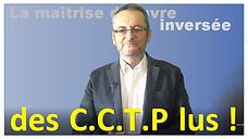 Page de garde CCTP.png