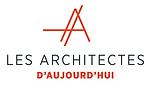 logo-AA-petit.png