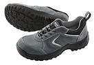 chaussures_de_sécurité.png