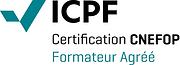 Logo ICPF & PSI.png