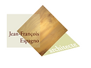 logo JFE normal.png