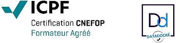 Logo ICPF & PSI Datadock.jpg