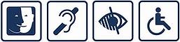 logo handicap.png