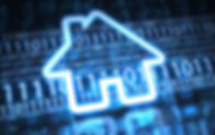 Technology-and-the-future-of-mortgage-le