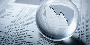 Market appraisal.jpg