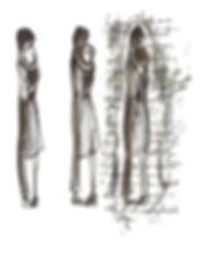 Il·lustració de prova