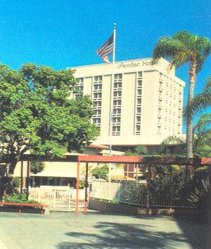 Marina Hotel 03A.jpg