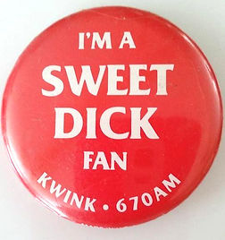 KWINK button.jpg