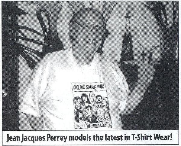 JJP shirt.jpg