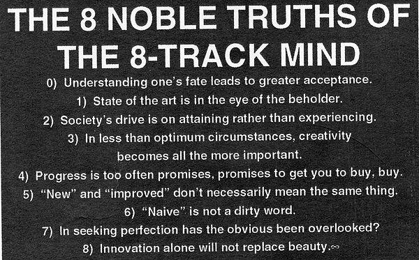 8 Track Truths.jpg