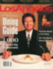 LA Mag cover.jpg