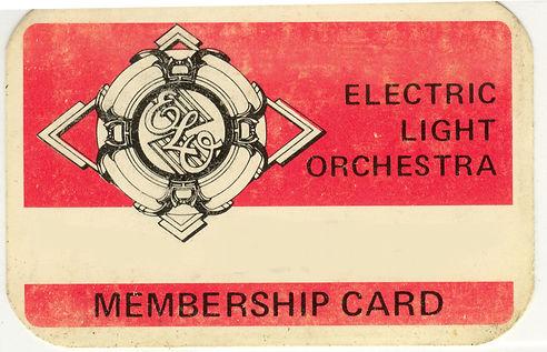 ELO fan club card 01.jpg