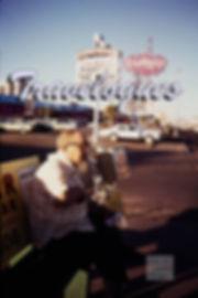 Travelouge banner 2019.jpg