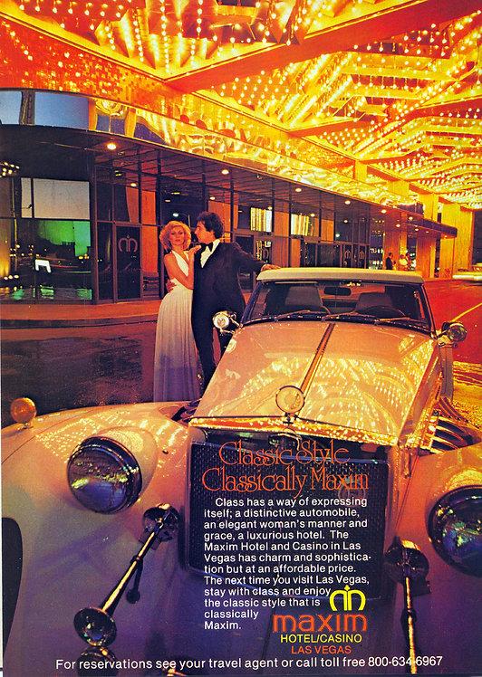 1980 Ad.jpg