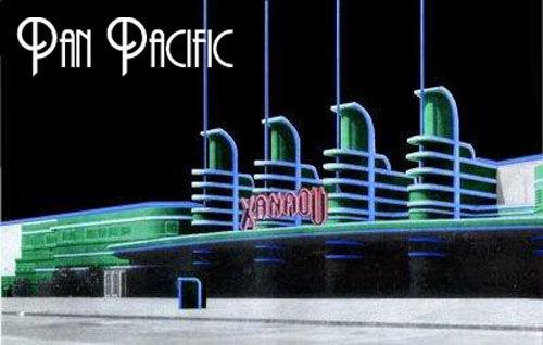Pan Pacific banner.jpg