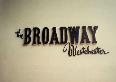 Broadway Westchester 03_edited.jpg