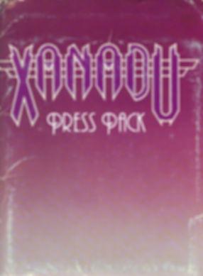 Press Pack banner.jpg
