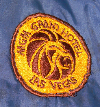 MGM Patch.jpg