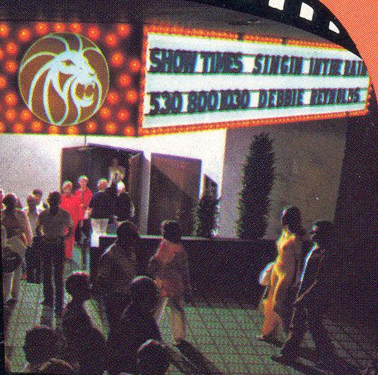 MGM Movie Theater.jpg