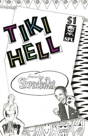 Tiki Hell.jpg