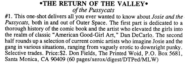 Review 07 The Valley Of The Pussycats.jp