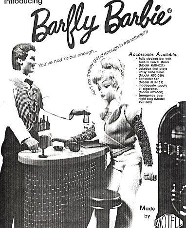 Barfly Barbie post.jpg