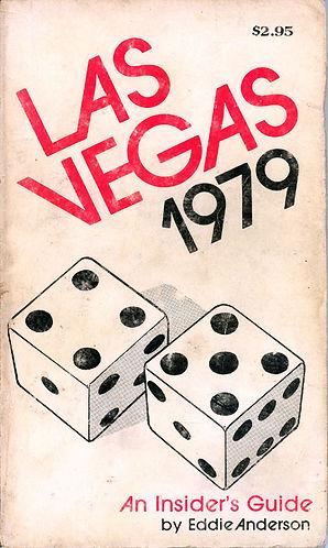 Las Vegas 1979 cover smaller.jpg