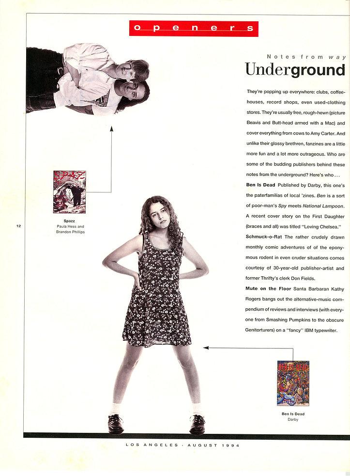 LA Magazine 01.jpg