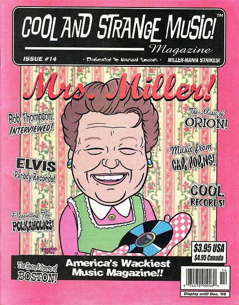 Mrs Miller CSM cover.jpg