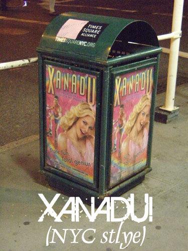 Xanadu NYCstyle.jpg