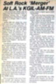 12-17-1977 40.jpg
