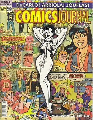 Comics Journal cover.jpg