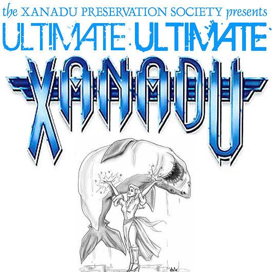 Ultimate Ultimate Xanadu cover.jpg