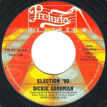 Election 1980 label.jpg