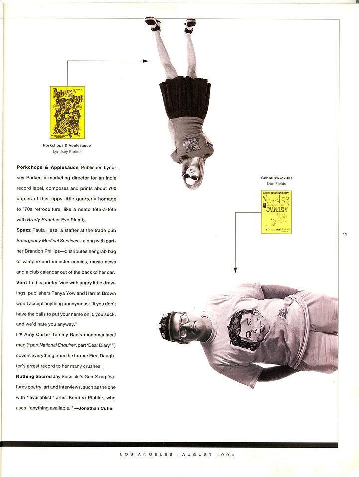 LA Magazine 02.jpg