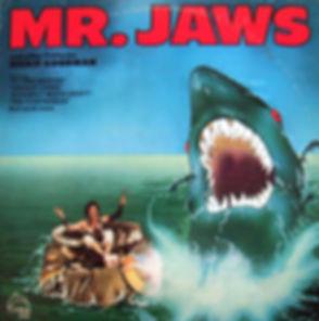 Mr Jaws LP cover.jpg