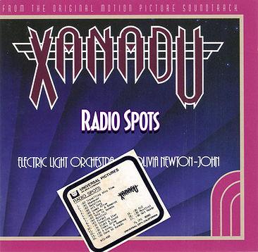 Radio Spots cover.jpg