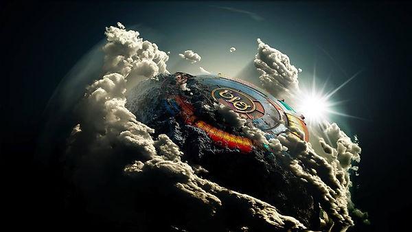 ELO_clouds.jpg