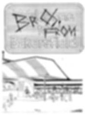 Bros 01 (me first zine) 01.jpg