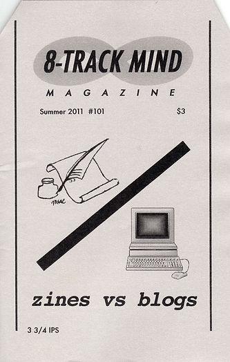 8 track mind 101.jpg