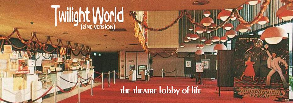 Twilight World banner.jpg
